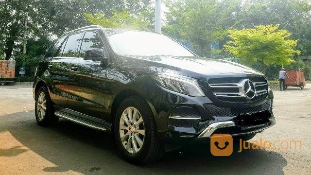 Mercedes benz gle 250 mobil mercedes benz 22921603