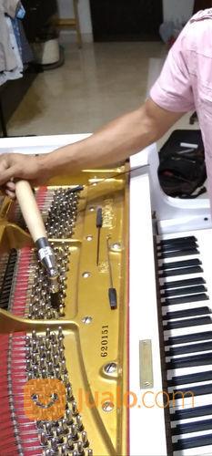 Jasa Stem Dan Service Piano (22925579) di Kota Depok