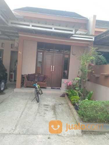 Rumah Di Jatibening, Bebas Banjir, Tanah Lega (22930803) di Kota Bekasi
