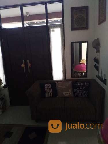 Rumah Di Jatibening, Bebas Banjir, Tanah Lega (22930819) di Kota Bekasi