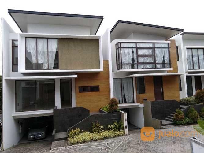 Rumah Di Ampera, Cilandak Jakarta Selatan (22930959) di Kota Jakarta Selatan