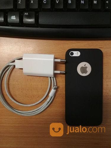 Iphone 5s jogja handphone apple 22948167