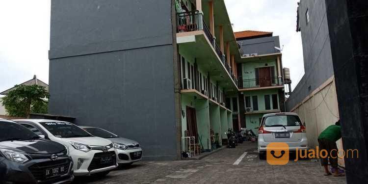 Kost Elite Dikawasan Tukad Badung Renon Dkt Stikes Undiknas Primakara Pusat Kota (22950271) di Kota Denpasar