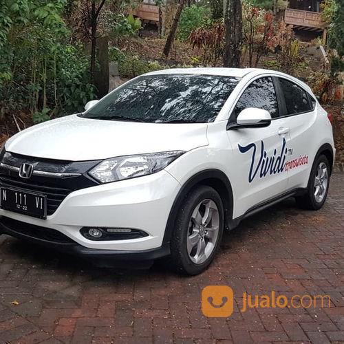 Rental Mobil, Menyediakan Voucher Hotel, Menyediakan Paket Wisata (22952935) di Kota Malang