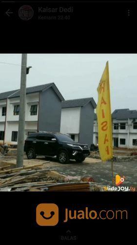 Rumah 2 Lantai 1000% MURAH Harganya Super Ramah (22953591) di Kota Tangerang Selatan