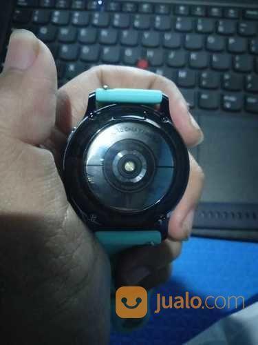Samsung Galaxy Watch Active 2 (22976555) di Kota Jakarta Selatan