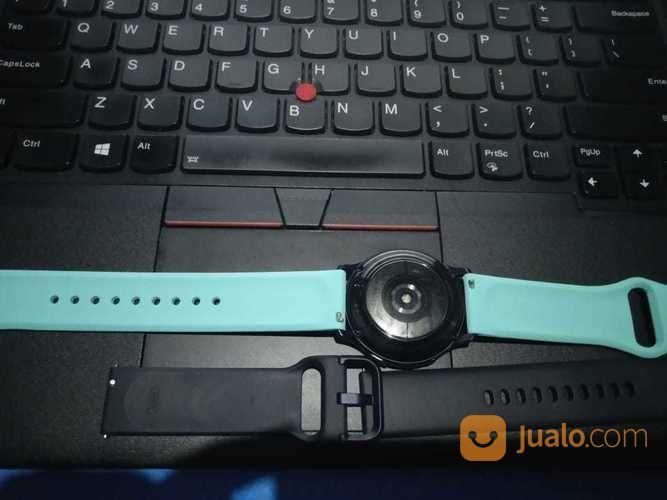Samsung Galaxy Watch Active 2 (22976559) di Kota Jakarta Selatan