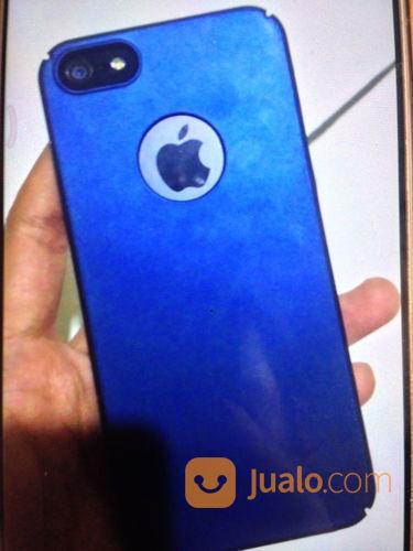 Iphone 5 second pemak handphone apple 22980043