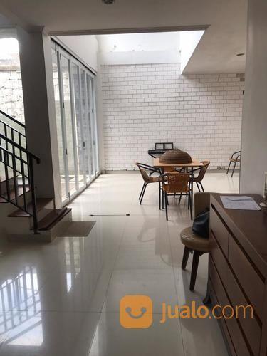 Rumah Lantai 2 Dikawasan Pesona Wisata Imam Bonjol Dkt TSM Nakula Seminyak Kuta (22981363) di Kota Denpasar