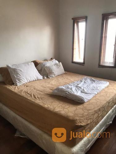 Rumah Lantai 2 Dikawasan Pesona Wisata Imam Bonjol Dkt TSM Nakula Seminyak Kuta (22981367) di Kota Denpasar