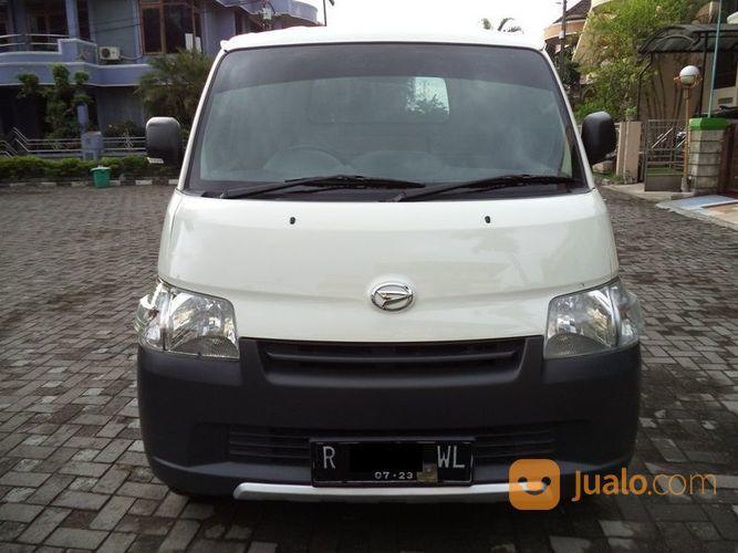 Daihatsu grand max pi mobil daihatsu 22982991