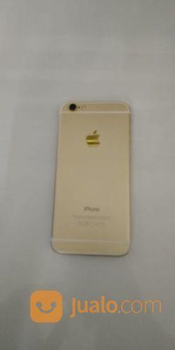 Iphonee 6 64 gb handphone apple 22983731