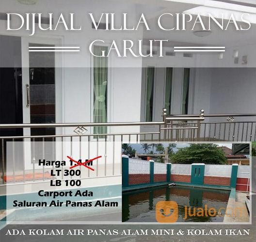 Vila Cipanas Garut (22983759) di Kab. Garut