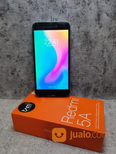Xiaomi redmi 5a 16gb handphone xiaomi 22987371