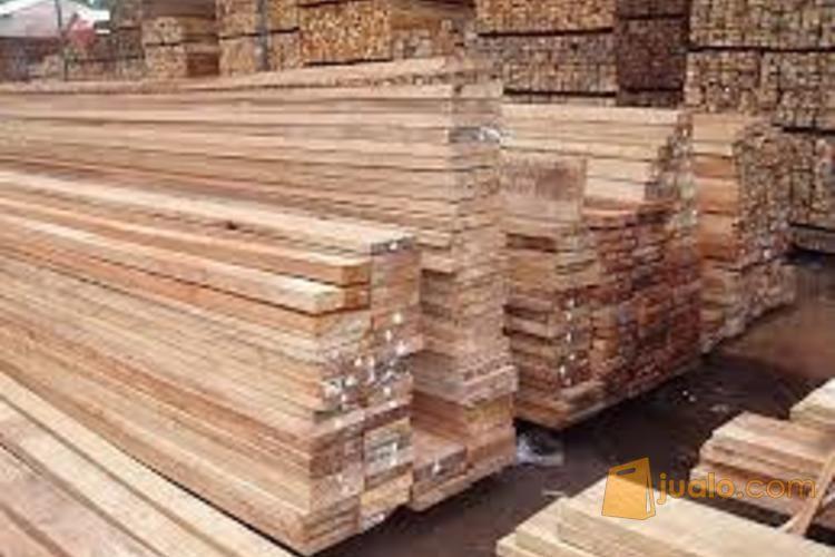 Jual kayu murah berba lain lain 2298787
