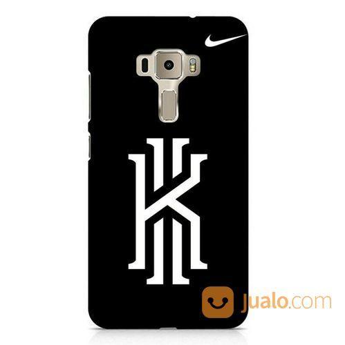 Nike Kyrie Irving Asus Zenfone 3 (ZE552KL) Custom Hard Case (22993555) di Kota Bekasi