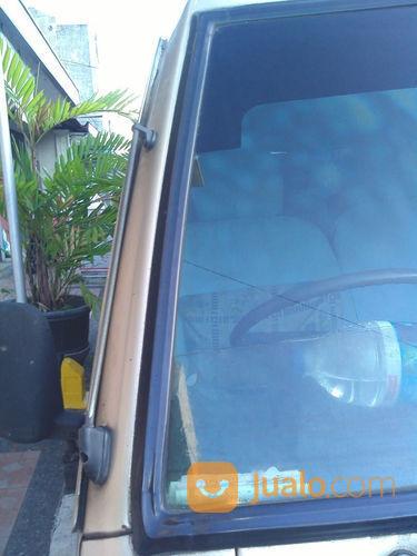 Bintang Wijaya : Travel Cirebon Ke Purwokerto (22999931) di Kota Cirebon