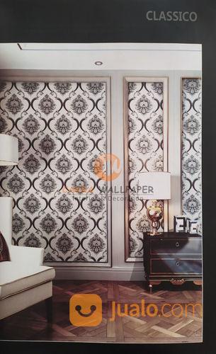 wallpaper dinding pre kebutuhan rumah tangga interior dan dinding 23000007