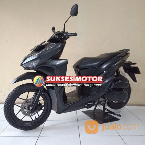 Honda vario 125 esp n motor honda 23004419
