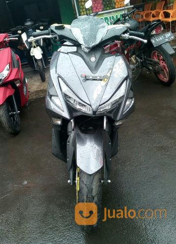 AEROX 155 VVA 2020 Yamaha ( PROMO ) (23004875) di Kota Jakarta Selatan