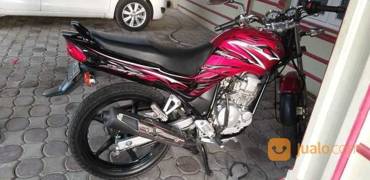Yamaha Scorpio Z 2009 250 Cc Banda Aceh Jualo