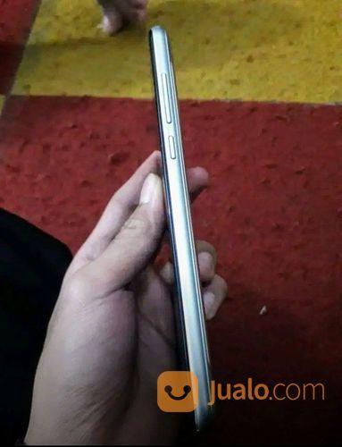 Hp phablet tablet pol perlengkapan rumah tangga lainnya 23009703