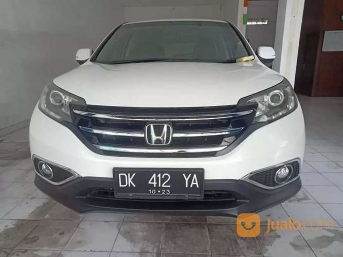 Honda crv i vtec 1 5 mobil honda 23011203