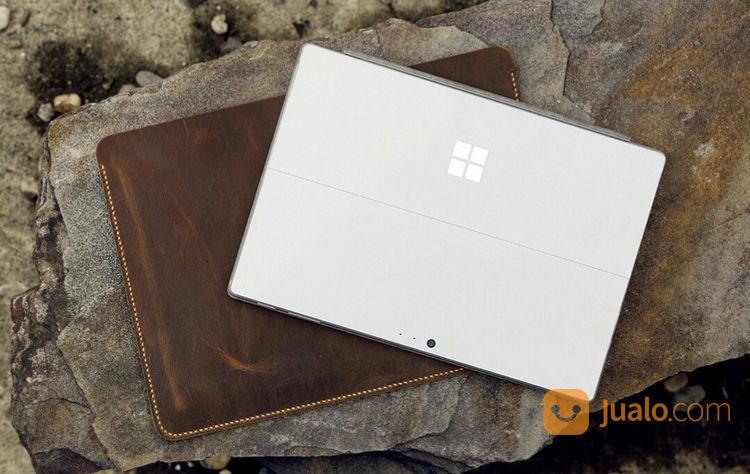 Leather Case Microsoft Surface Pro. (23015791) di Kota Jakarta Selatan