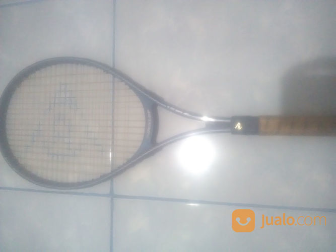Raket tennis dunlop p tennis 23016223