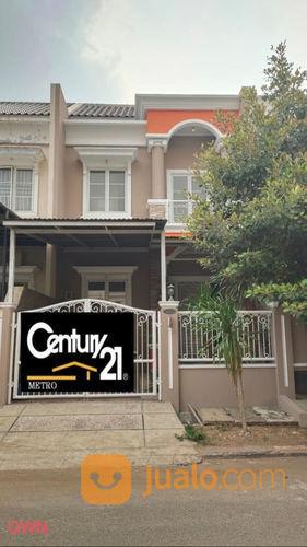 Rumah Bagus Di Cluster Royal Residence, Jakarta Timur (23042647) di Kota Jakarta Timur