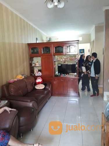 Rumah Cluster Taman Puspa, Harapan Indah Bekasi (23045303) di Kota Bekasi