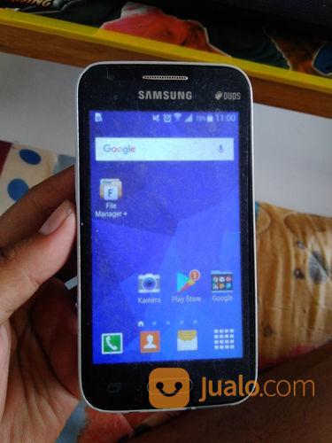 Samsung Galaxy V (23050027) di Kota Serang