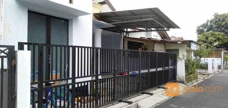Rumah Siap Huni Hanya 4 Menit Kampus Unsoed Purwokerto (23062351) di Kab. Banyumas