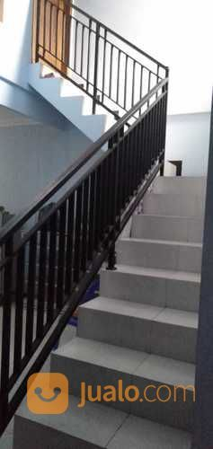 Rumah Siap Huni Hanya 4 Menit Kampus Unsoed Purwokerto (23062367) di Kab. Banyumas
