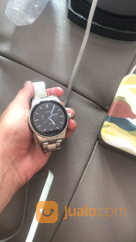 Jam tangan fossil q m smartwatch 23068419