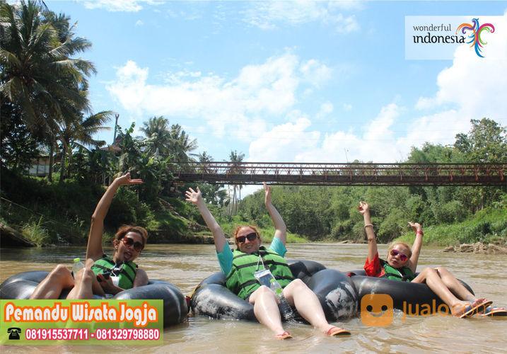 Jasa Sewa Tour Guide Atau Pemandu Wisata Di Jogja - 081915537711 (23069247) di Kota Yogyakarta