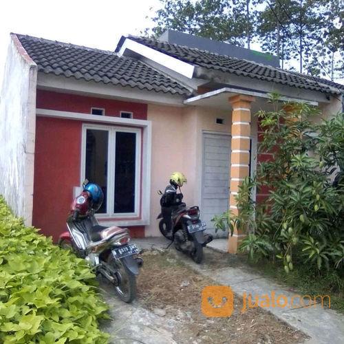 Rumah Siap Huni Dekat Pamulang (23069627) di Kota Tangerang Selatan