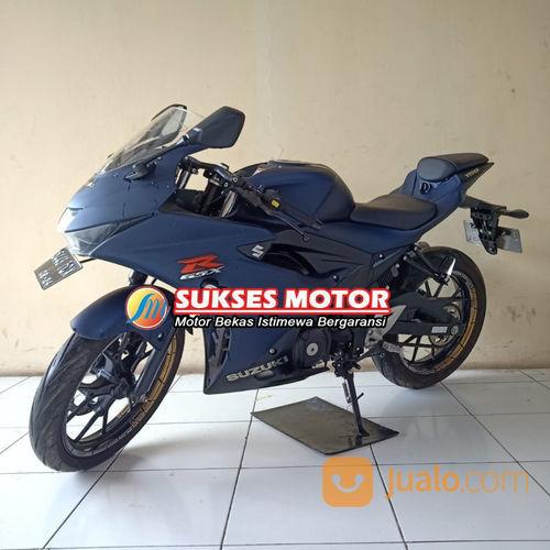 Suzuki gsx r 150 non motor suzuki 23080819
