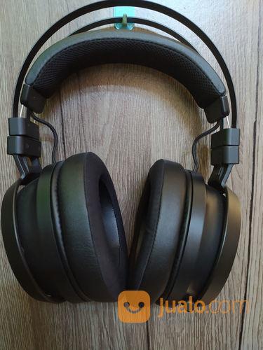Razer Nari Wireless (23084323) di Kab. Sukoharjo