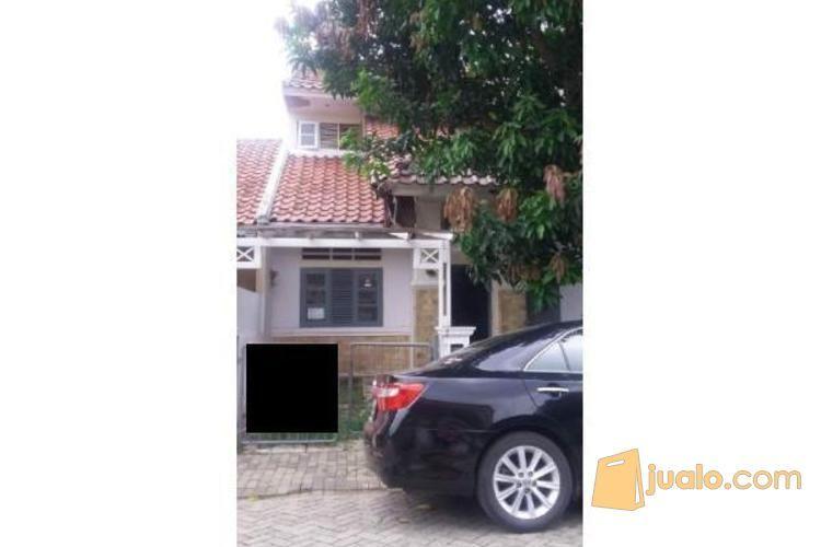 Rumah di Citra Indah, Cileungsi AG844 (2308684) di Kota Bogor