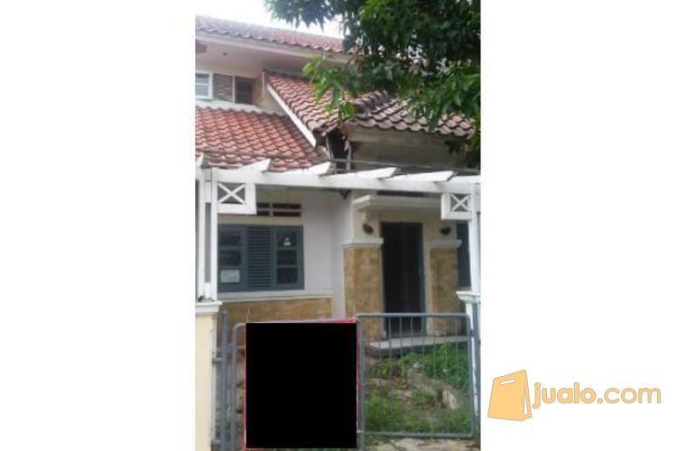 Rumah di Citra Indah, Cileungsi AG844 (2308688) di Kota Bogor