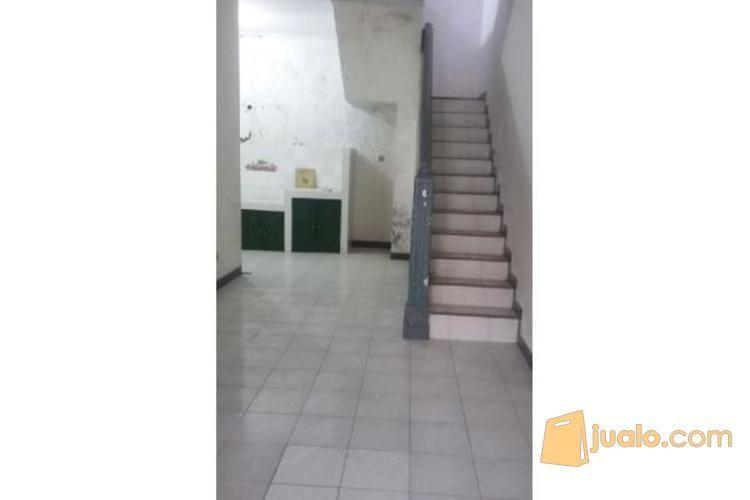 Rumah di Citra Indah, Cileungsi AG844 (2308690) di Kota Bogor