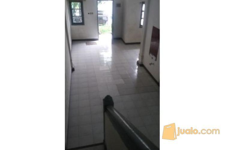 Rumah di Citra Indah, Cileungsi AG844 (2308691) di Kota Bogor