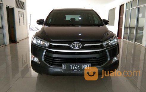 Toyota kijang innova mobil toyota 23091219