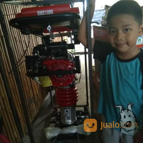 Sewa Stamper Kuda (23092295) di Kota Jakarta Selatan