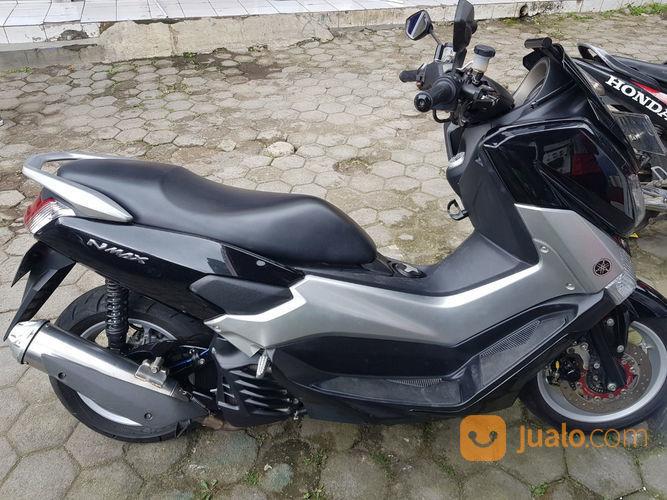Yamaha nmax 2016 non motor yamaha 23096883