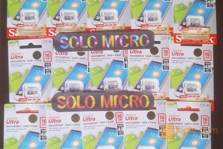 Memory mmc micro sd m handphone aksesoris%20hp tablet 2309777