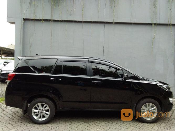 [NO PHP NO ABAL ABAL] 2020 Toyota KIJANG INNOVA ALL NEW V DIESEL MANUAL (23103247) di Kota Surabaya