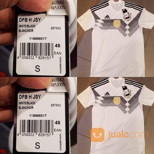 Adidas jersey origina pakaian olahraga 23104175