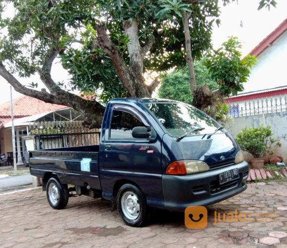 Daihatsu espass pick mobil daihatsu 23107995